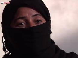 yazidi-sex-slave-syria