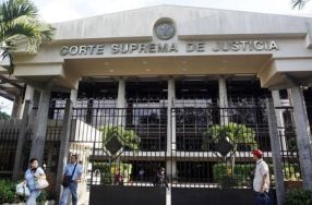 El Salvador Supreme Court.jpg