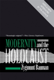 Bauman_Modernity and the holocaust_size2.jpg