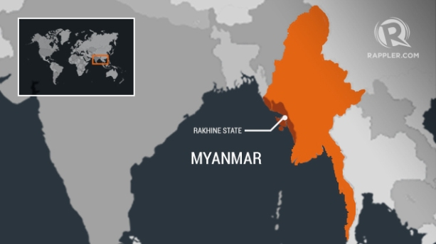 locator-map-template-world-rahkine-state-myanmar_15F2ED30257D42A4912D277581747703.jpg