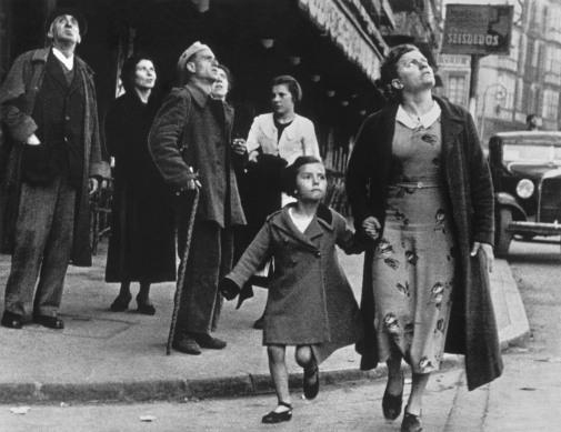 Bilbao 1937.jpg