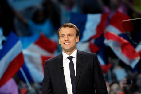 emmanuel-macron-french-election-campaign.jpg