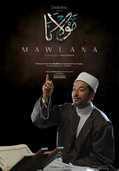 mawlana08052016.jpg