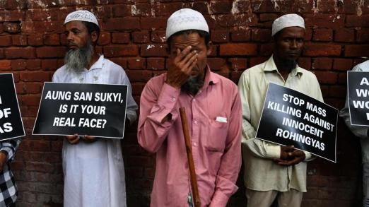rohingya-protestors_0.jpg