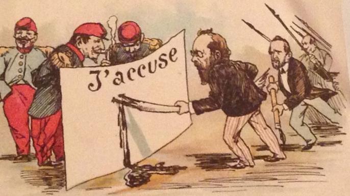 ask-dreyfus-affair-Alfred_Dreyfus-E.jpeg